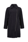 Frakke Tayla Coat