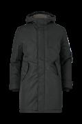 Jakke jorRyan Parka Jacket