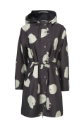 Frakke Tine Coat