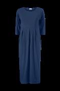 Kjole Nima Dress
