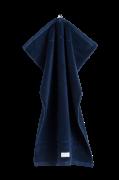 Håndklæde ORGANIC PREMIUM 50x70 cm