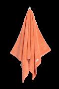 Håndklæde ORGANIC PREMIUM 70x140 cm