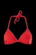 Bikinitop Triangle RP