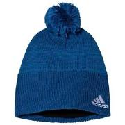 adidas Performance Blue Branded Beanie OSFC (50 - 52 cm)