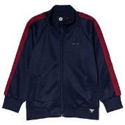Hummel Messi Jacket Peacoat 98 cm (2-3 år)