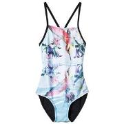 Molo Neda Swimsuit Reflection 116 cm