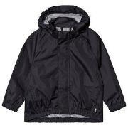 Molo Waiton Jacket Black 110/116 cm