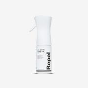 Jason Markk Repel Spray Iii Hvid - Dame Str. One Size