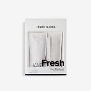 Jason Markk Cedar Inserts Hvid - Dame Str. ONE SIZE