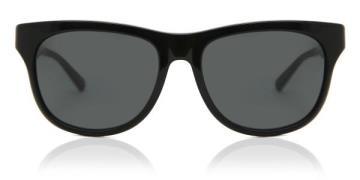 Gucci GG0980S Solbriller