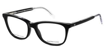 Tommy Hilfiger TH 1234 Briller