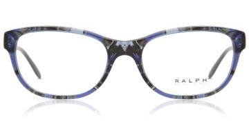 Ralph by Ralph Lauren RA7043 Briller