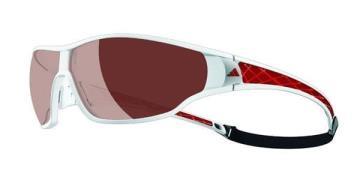 Adidas A190 Tycane Pro S Polarized Solbriller