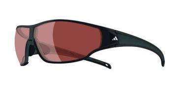 Adidas A191 Tycane L Solbriller