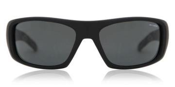 Arnette AN4182 Hot Shot Solbriller