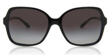Bvlgari BV8164B Solbriller