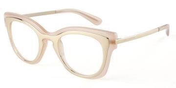 Dolce & Gabbana DG5020 Briller