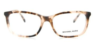Michael Kors MK4030 VIVIANNA II Briller