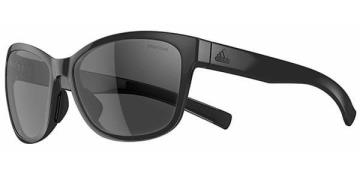 Adidas A428 Excalate Polarized Solbriller