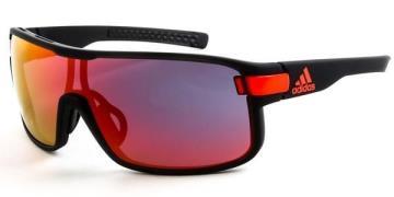 Adidas AD03 Zonyk L Solbriller