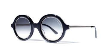 Bob Sdrunk Bubu/S Solbriller