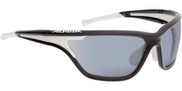 Alpina EYE-5 TOUR VLM+ Solbriller