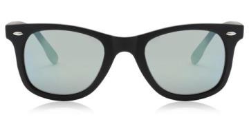 SmartBuy Collection Eldridge Street Solbriller