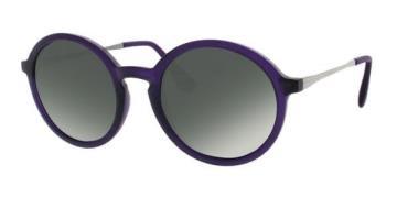 SmartBuy Collection Fulton Street Solbriller