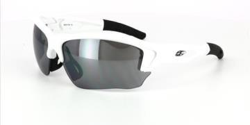 SmartBuy Collection Volt Solbriller
