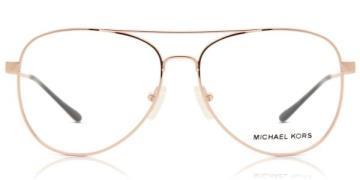 Michael Kors MK3019 PROCIDA Briller