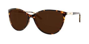 SmartBuy Collection Amadi Solbriller