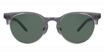 Arise Collective Ambra Polarized Solbriller