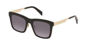 Balmain BL 2120 Solbriller