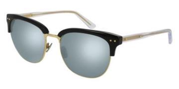 Bottega Veneta BV0092SK Solbriller