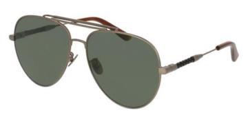 Bottega Veneta BV0106S Solbriller