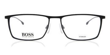 Boss by Hugo Boss Boss 0976 Briller