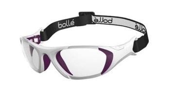 Bolle Kids Baller Briller