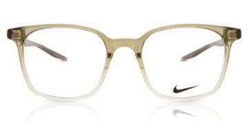 Nike 7124 Briller