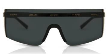 Versace VE2208 Solbriller