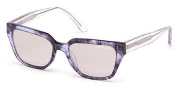 Guess GM 0799 Solbriller