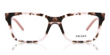 Prada PR 17VV Briller