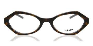 Prada PR 12XV Briller