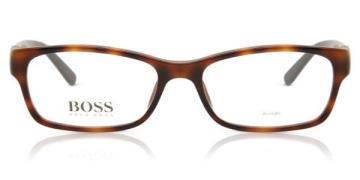 Boss by Hugo Boss Boss 0632 Briller