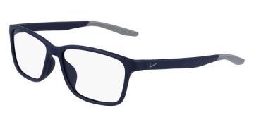 Nike 7118 Briller