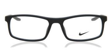 Nike 7119 Briller