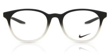 Nike 5020 Briller