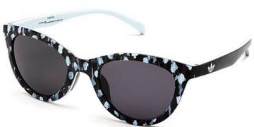 Adidas Originals AOR014 Solbriller