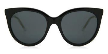 Gucci GG0565S Solbriller