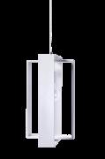 Loftlampe FRAME