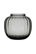 Vase Primula, H12,5